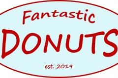 Logo-Fantastic-Donuts