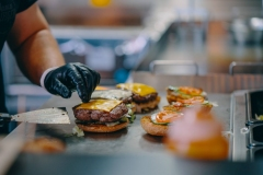 damn-burger_30