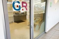 Kinder- und Jugendarztpraxis Gutbord + Rösel (Zweigpraxis)