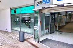 KEMPO-STUDIO - Selbstverteidigung im Drachenstil