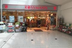 Rossmann - Mein Drogeriemarkt
