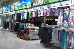 TGS - Textilien und Geschenkartikel
