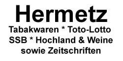 Hermetz