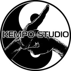 KEMPO-STUDIO * Marcel Ganze