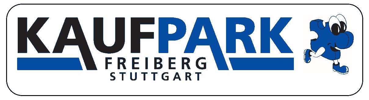 Kaufpark-Freiberg-LOGO