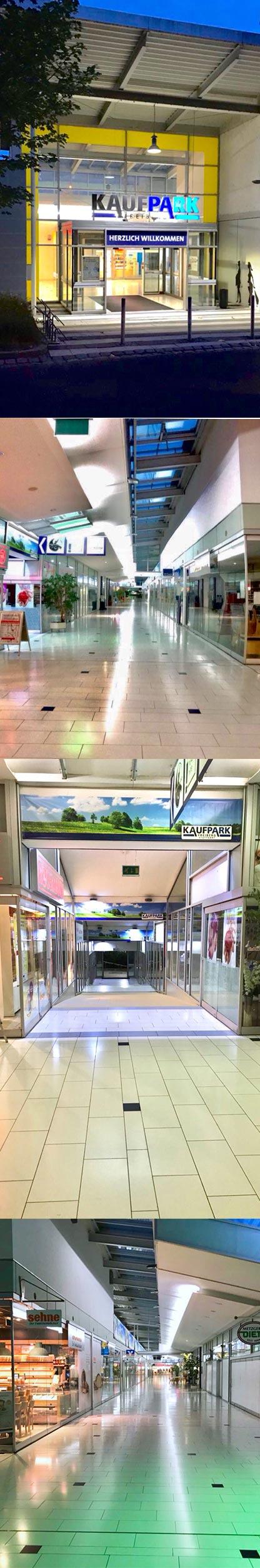 Kaufpark-Kollage-1