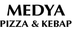 MEDYA - Pizza & Kebap