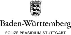 Polizeipräsidium Baden-Württemberg