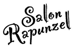 Salon Rapunzel