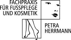Petra Herrmann - Fusspflege und Kosmetik