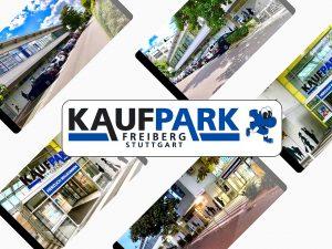 Neue-Homepage-Kaufpark-Freiberg