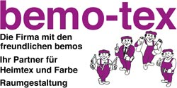 bemo-tex Möller GmbH