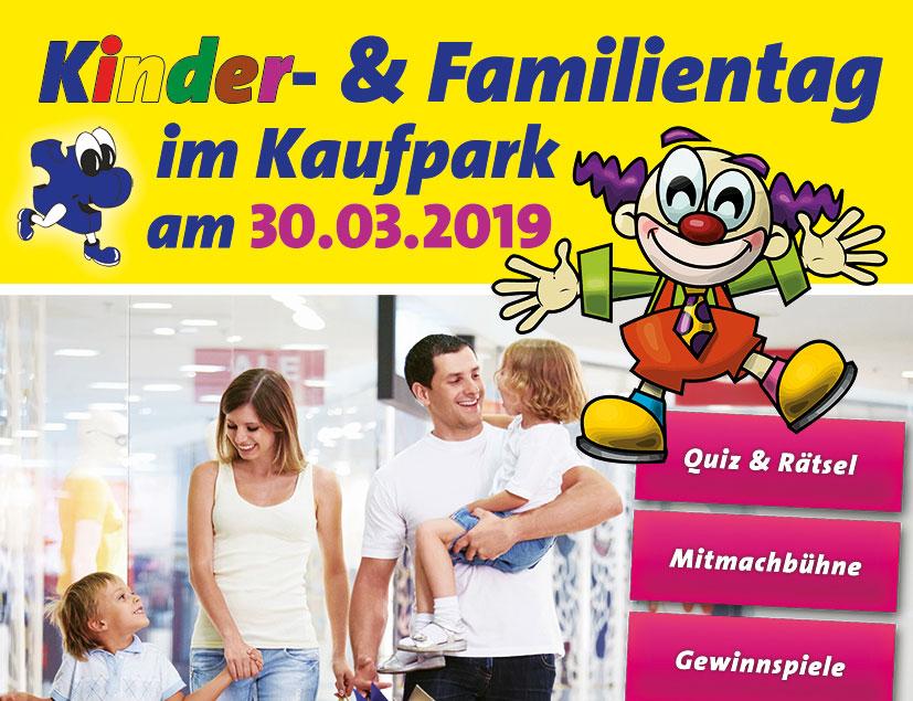 Kinder-und-Familientag_2019