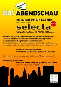 Plakat-BDS-Selecta-2019