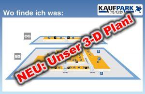 NEU: Unser 3-D-Plan