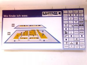 3-D-Plan-Bild-1