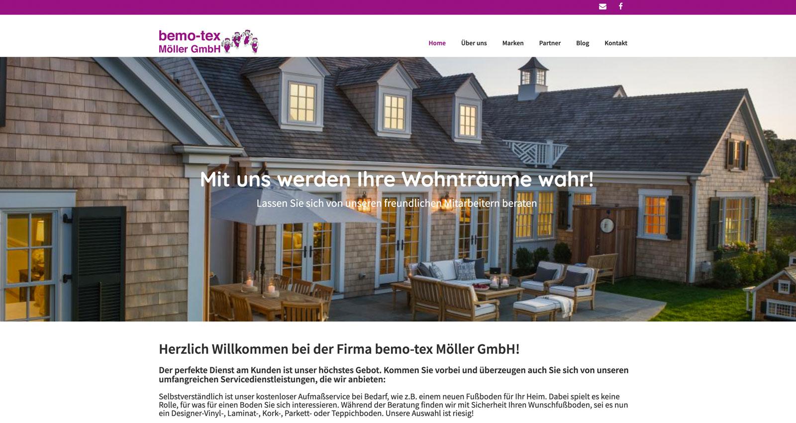 bemo-tex-moeller-gmbh-homepage-NEU