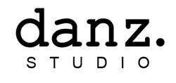 danz.studio-LOGO