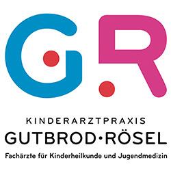 Kinder- und Jugendarztpraxis Gutbrod - Rösel