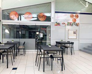 Viet Tasty - Vietnamesisches Restaurant